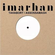 Pop Vinyl-Schallplatten (ab 2010) mit Single-Format Rock-Genre
