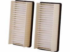 Premium Air Filter for Chevrolet Venture 1997-2005 w// 3.4L Engine