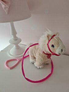 Animagic - Pferd Tessie, Elektronisches Haustier