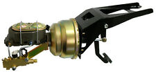 1947- 1953 Chevy Truck and GMC Truck Firewall Mount Power Brake Booster Kit