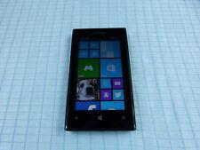 Microsoft Lumia 532 8gb nero. USATO! senza SIM-lock! Top! #33