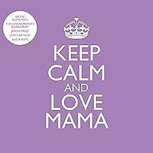 KEEP CALM and LOVE MAMA von Various | CD | Zustand sehr gut