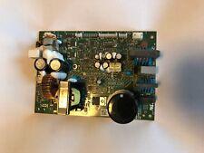 1stk ice Power 200asc 200w power amp amplificador + fuente alimentación