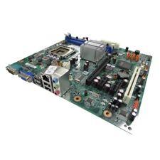 Lenovo ThinkCentre A70 L-IG41M2 V1.0 89Y0954 LGA775 Motherboard With I/O Shield
