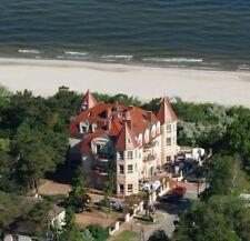 20€ Gutschein Woche an d. Ostsee Reisegutschein Wellnessgutschein Hotelgutschein