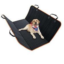 100% Waterproof Pet Seat Cover Car Seat Cover