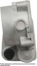 Fuel Injection Throttle Body Cardone 67-7001 Reman