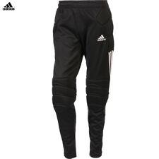 Pantalon Gardien de but Homme Tierro13 GK Adidas 52
