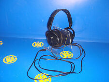 Auriculares PHILIPS  model SHP 2000 buen estado sin caja original