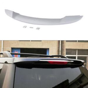Spoiler Heckflügel Dachspoiler für Land Rover Freelander 2 Bj.06-12 Heckspoiler