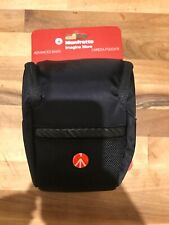 Manfrotto Camera Bag Pouch New