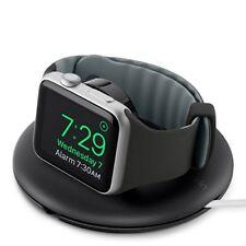 Belkin Charge Dock for Apple Watch