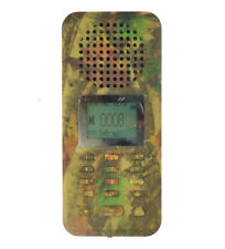 Ourdoor Hunting Bird Caller MP3 Player 20W 126dB Loud Speaker 150 Songs Camo
