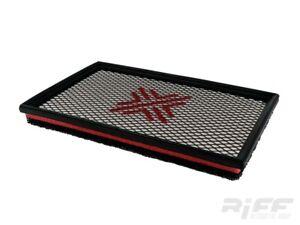 Pipercross Sportluftfilter Cupra Formentor VZ 2.0 TSi 2020 2021 PP1895DRY