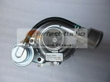 Turbo For ISUZU D-Max For Holden Rodeo Colorado Gold series 3.0TD Fe-1106 3.0L D