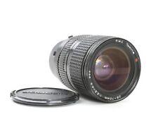 Minolta MD Tokina RMC 28-70 mm 3.5-4.5 + Sehr Gut (208275)