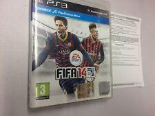 FIFA 14 USATO PS3
