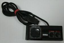 Original SEGA Mastersystem Controller/Game-Pad, Model: 3020