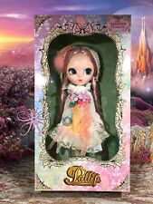 Free Shipping! Pullip Eve Sweet P-158 Doll Innocent Flowers Groove