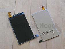 ORIGINALE Nokia 5530 - 4850184 Display LCD Schermo   NUOVO