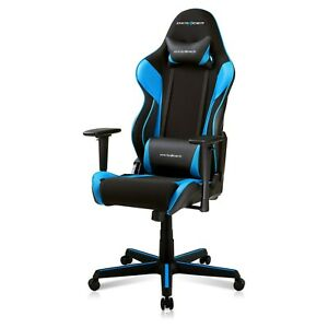 DXRacer Racing series Gaming Chair OH/RAA106/NB High Back Computer Racing seat