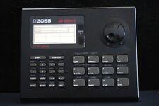 Roland Boss Dr Rhythm DR 550 MK II Portable Drum Machine MIDI