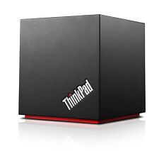 Base portatil Docking Lenovo 40a60045eu Wigig para ThinkPad