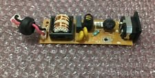 Genuine Dell 2408WFPb LCD Power Supply Board 4H.OCT30.A01 ONLY
