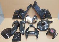 Honda CBR1000RR Fireblade Full OEM fairings panels panels set kit (Fits 04-07)