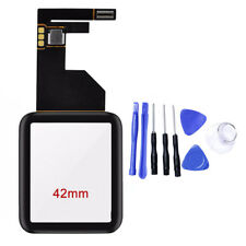 100% Genuine Touch Screen Glass Digitizer For Apple Watch iWatch Series 1 - 42mm