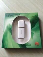 HUAWEI BM358 WiMAX USB Modem 2.3-2.4GHz wireless 4g usb stick