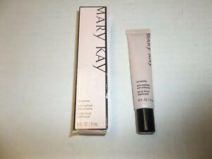 Mary Kay Oil Mattifier Full Size 0.6oz for Oily Skin