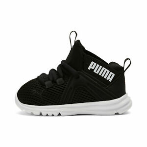 Puma Toddler Enzo Shoes