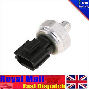 Oil Pressure Sensor Sender Switch 25070-CD000 Fit Nissan Infiniti 25070CD000 OE