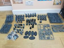 Warhammer Aos Chaos Slaves To Darkness Army