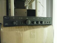 Arcam Alpha 5 Integrated Amplifier No Remote Nice Condition! Used
