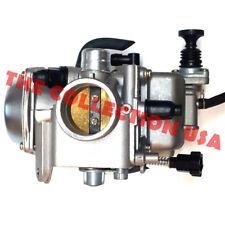 Honda Trx 450 Carburetor Trx450fm 450fm Fm Foremancarb 2002 - 2004