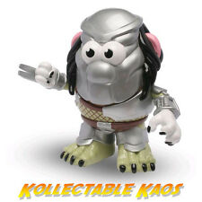 Predator Mr Potato Head