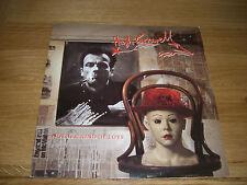 "Hugh Cornwell-another kind of love.12"" stranglers"