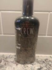 American Crew Classic Gray Shampoo (8.45 fl oz)