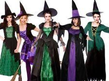 Costumi e travestimenti vestiti per carnevale e teatro poliammide