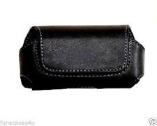 Étuis, housses et coques etuis, pochettes noires pour téléphone mobile et assistant personnel (PDA) Nokia
