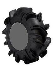 Gorilla Silverback 30x9-14 ATV Tire 30x9x14 30-9-14