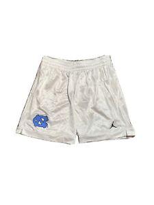 Nike Jordan - UNC North Carolina Basketball Shorts - Women's Medium - NWT