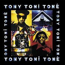 Tony Toni Tone - Sons Of Soul [New Vinyl LP]
