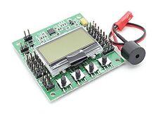 Hobbyking KK2.1.5 Multirotor LCD Flight Control Board With 6050MPU & Atmel 644PA
