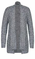 Crossroads Regular Size Solid Jumpers & Cardigans for Women