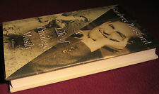 A Life of Privilege Mostly - Gardner Botsford. 1st HbDj 2003 WW11 New Yorker FUN
