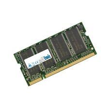 Mémoires RAM DDR SDRAM Samsung, 1 Go par module