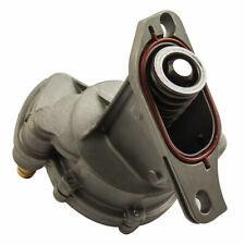 Unterdruckpumpe passt für VW T4 2.4D 2,4D Vakuumpumpe 072145100C LMADV